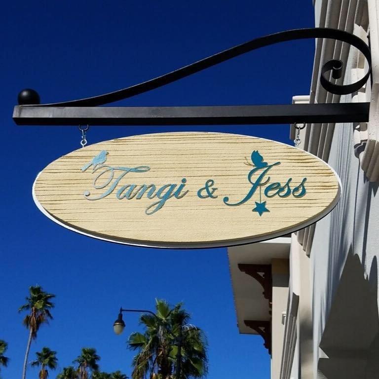 tangi-jess2