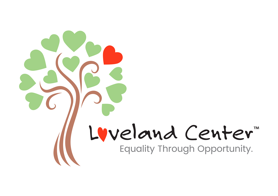 Loveland Center Expands ADT Program
