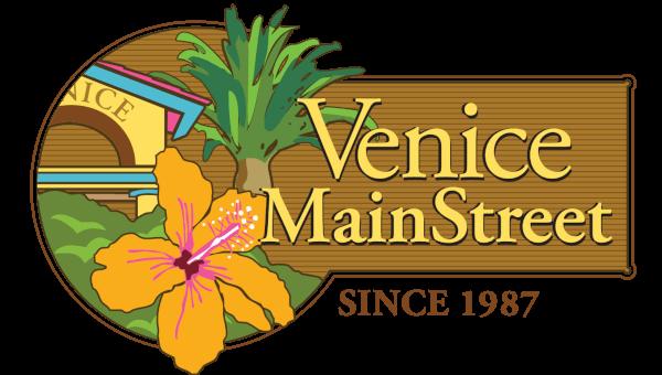 Visit Venice FL
