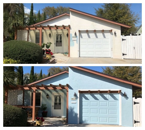before-after-exterior-painting