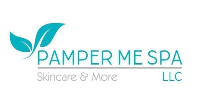 Pamber-Me-Spa