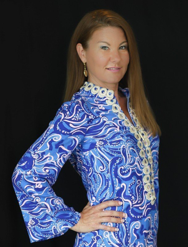 Alison-Leffew-attorney-2019pic2-resized