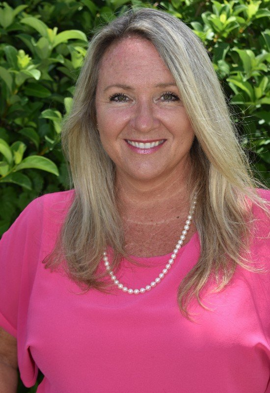 Top-40-Picture-Karla-Blake-Medicare-Specialist-resized