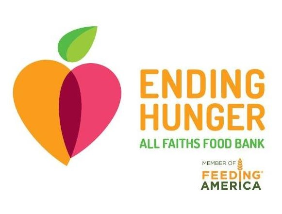 Cleaning Out Your Pantry: Think Food Bank