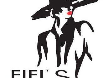 New MainStreet Business Partner Fifi's of Venice: Fine Resale Apparel