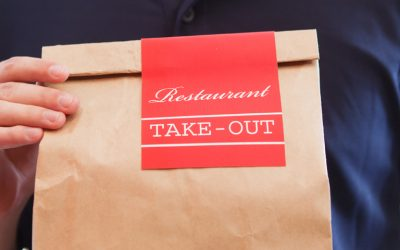 Support Local Venice Restaurants by Ordering Take Out or Buy a Gift Certificate