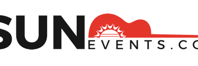 New MainStreet Business Partner Sun Events: Delivering a Great Show. Every Time.