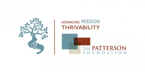 The Patterson Foundation Offers Local Nonprofits Strategic Decision-Making Consulting Sessions