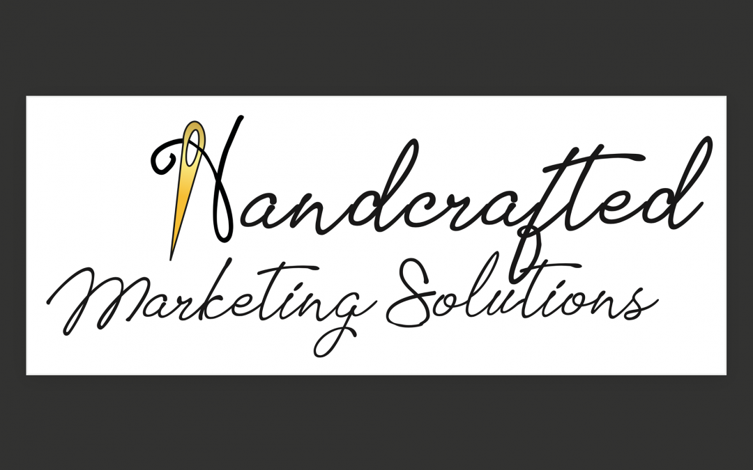 Welcome, Handcrafted Marketing Solutions!
