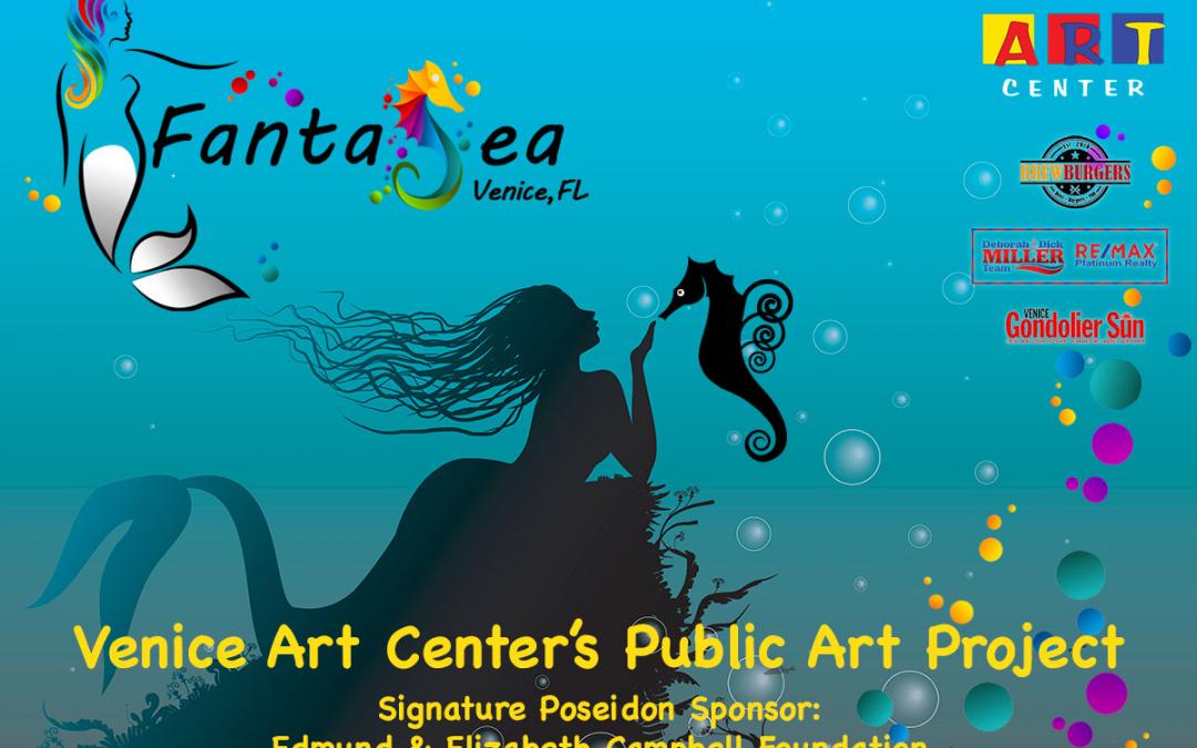 FantaSea Venice